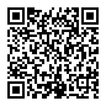 need you now  高音质原版体育投注365网站_365体育投注账号被封_365体育周五提款
