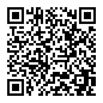 赵文 戏梦 原版体育投注365网站_365体育投注账号被封_365体育周五提款