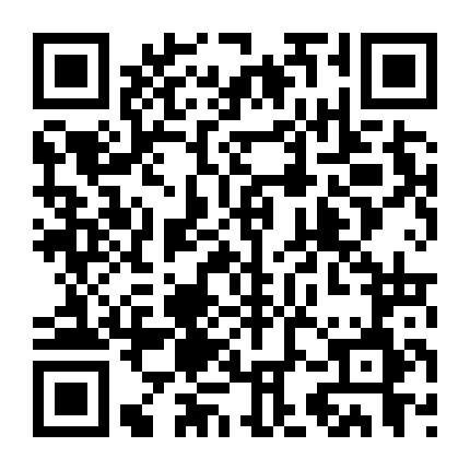 广州中大博诚布业的二维码