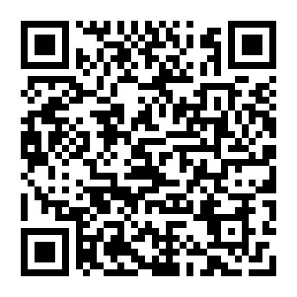 泰国曼谷-KRAF Bangna 邦纳别墅 独家限量9折!