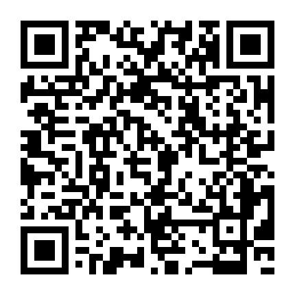 美国奥兰多-SPECTRUM / 奥兰多之星
