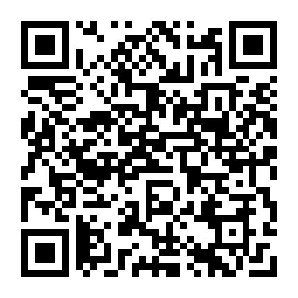 Please scan qr code by wechat