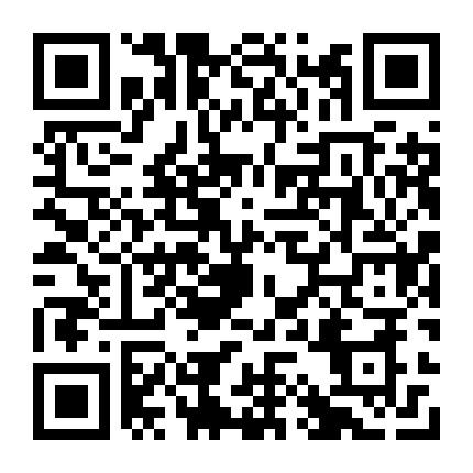日本札幌市-「店舗」川沿18-1店舗