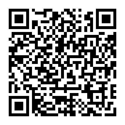 日本东京市-东京千代田区 精品单身公寓