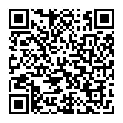 加拿大多伦多-【Tretti Condo】北约克Wilson地铁站旁全新楼花项目,比邻Yorkdale,地铁直达多伦多大学和约克大学!