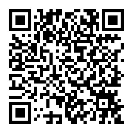 日本大阪-【大阪单身公寓】KAISEI本町通