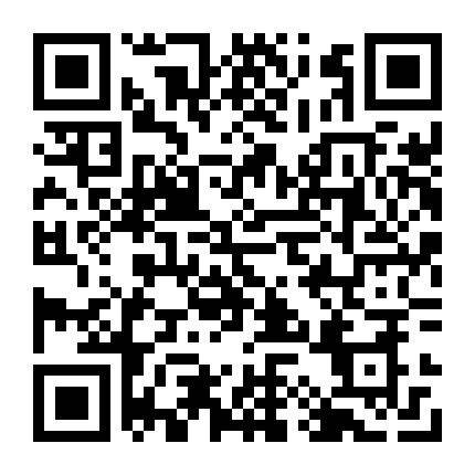 泰国曼谷-XT 辉煌(超级折扣80万)