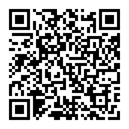 马耳他-现代精装三居
