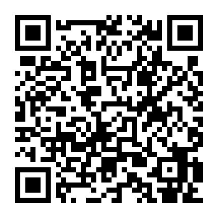 日本大阪-日本大阪民宿 千林大宫站70米