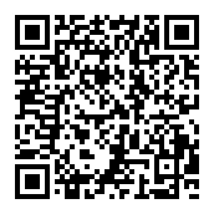 聚合登录二维码