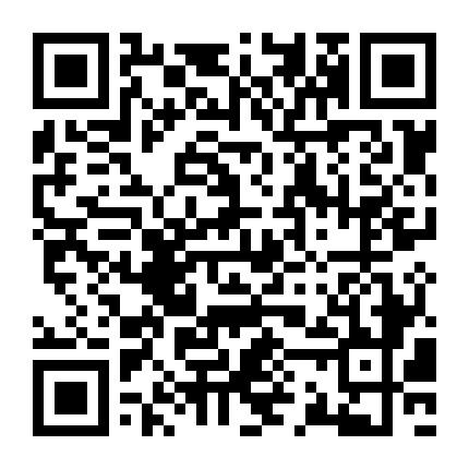 印第安老斑鸠【自制准立体声体育投注365网站_365体育投注账号被封_365体育周五提款】