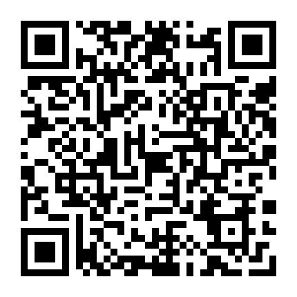 日本东京-「优墅」NO.11-北池袋双层民宿别墅