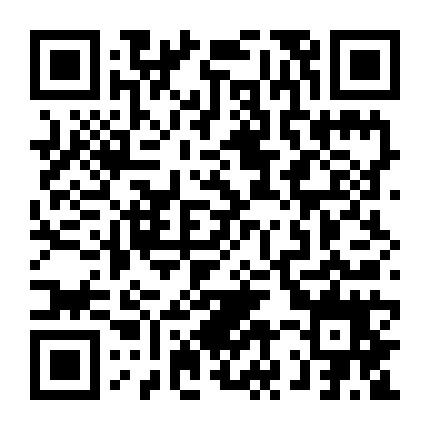 美国-美国佛罗里达Alachua商业投资地产