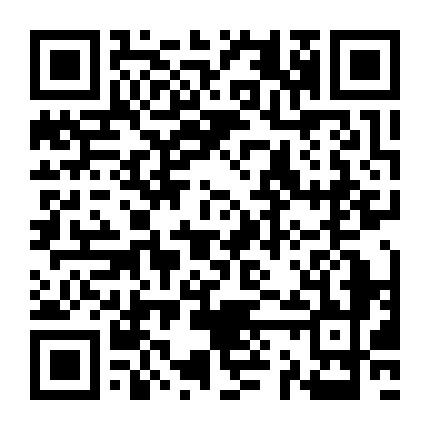 日本大阪-【日本大阪民宿2.5 今里】