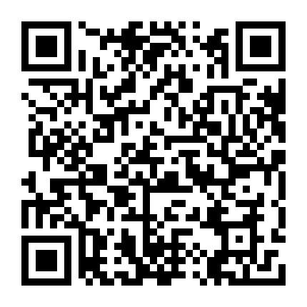 【合租.越秀.淘金】华侨乐园+三室两厅+大房1600+小房1200+限女生