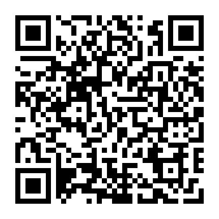 克罗地亚-翡翠海奢华别墅