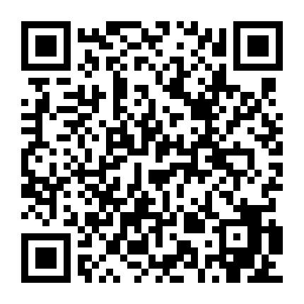 郑州高新区志美文化艺术学校
