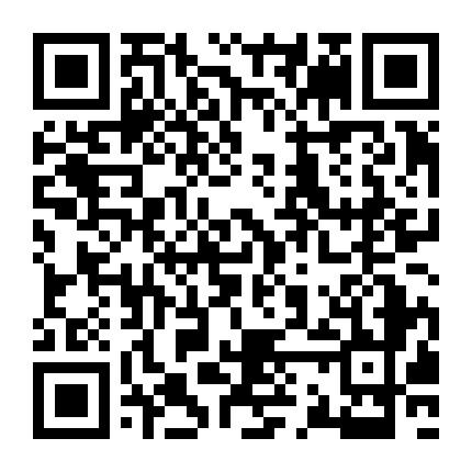 日本大阪-【大阪单身公寓】エイベックス天神橋