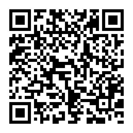 微信掃描分享本文到朋友圈