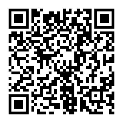 js3016com金沙网站