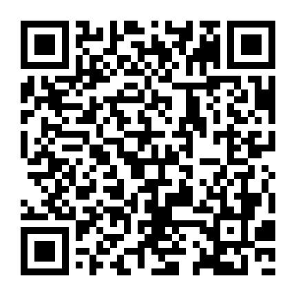 9905.com金沙网站
