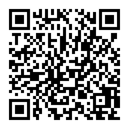 97588.com奥门金沙