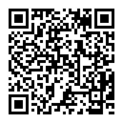 加拿大蒙特利尔-【蒙城楼花】步行2分钟至康大,距离麦吉尔大学仅1公里,双线地铁!满地可市中心楼花Centra Condos