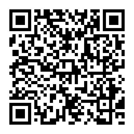 北方红辣椒 舞曲体育投注365网站_365体育投注账号被封_365体育周五提款