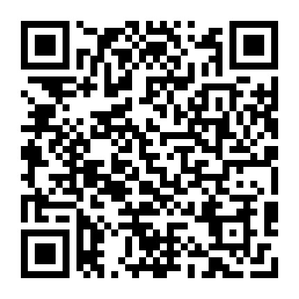 泰国曼谷-Groove Ratchada - Rama 9   限时折扣6.5折起