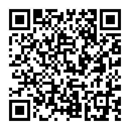 日本名古屋-「优小房·NO.119」メゾン·ド·セレブラル