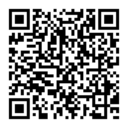 我和我的祖国 韩琳 体育投注365网站_365体育投注账号被封_365体育周五提款试听