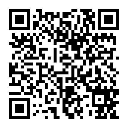 京牛商贸二维码,登录请用微信扫描二维码,关注后自动登入