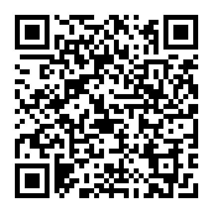 Adonis.歌手徐子轩.白子画体育投注365网站_365体育投注账号被封_365体育周五提款《同手同脚体育投注365网站_365体育投注账号被封_365体育周五提款【男版】 温岚 》.mp3