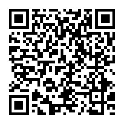 勇气[最新沙漠嘉宾慢摇嗨版5`01].mp3