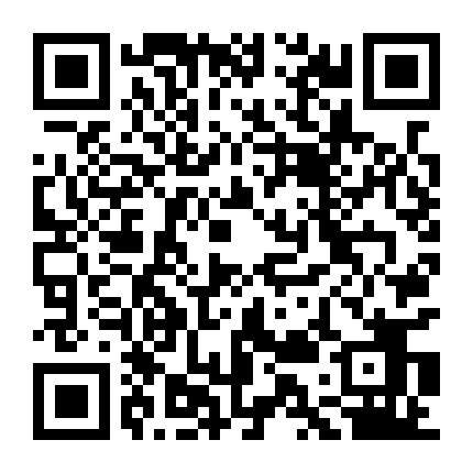 免费预约 广州李强诚信针车回收   海珠区- 江南针车城- 的二维码