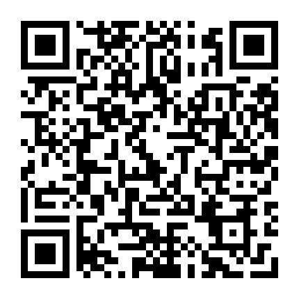 阿联酋迪拜-首霸溪畔精装公寓(优质教育医疗配套)