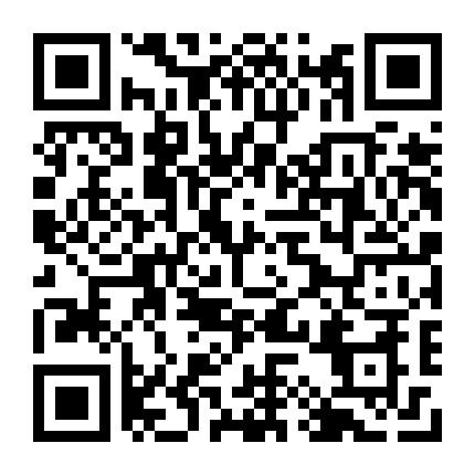日本大阪-⭕️日本大阪自住物件1.8 西田边⭕️