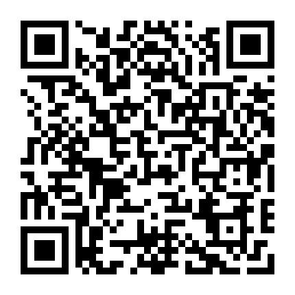 阿联酋迪拜-侯爵公馆(市中心低总价包租)