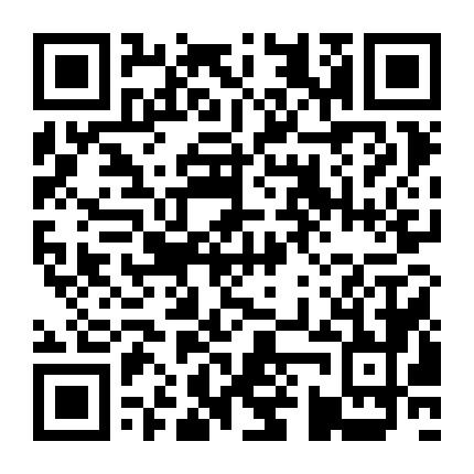 仁怀市智融财务咨询服务有限公司