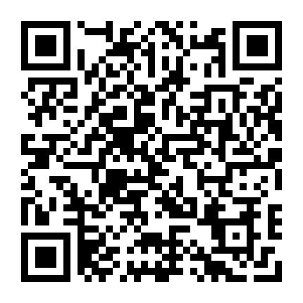 越南胡志明市-Gem Riverside 宝石河滨公寓