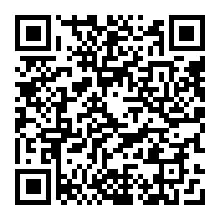 3777.com的网址