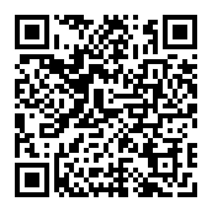 日本-埼玉县 川口市 公寓 | 超低价房源,回报率高,新装修小户型