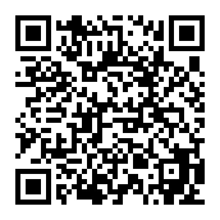 郑州高新区雅君教育培训中心