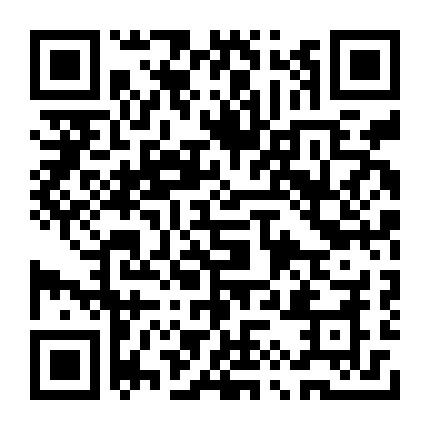 仁怀市怀茂网络科技有限公司