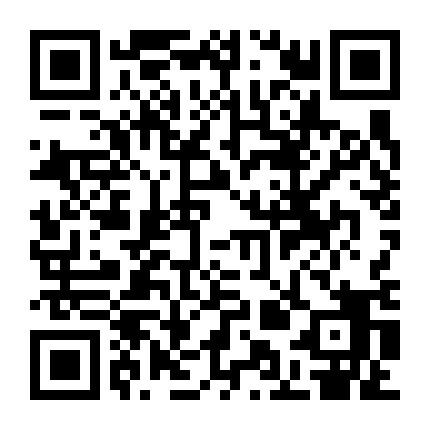 加拿大蒙特利尔-YUL蒙特利尔市中心亚博——亚博网