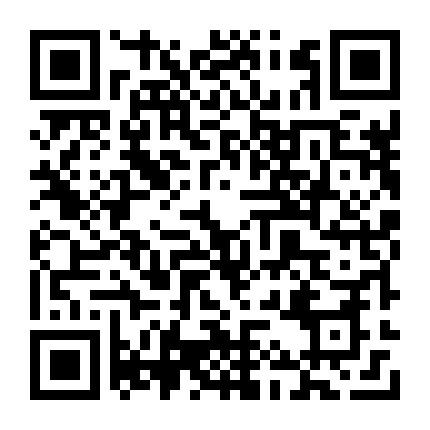 永利国际娱乐手机版app下载
