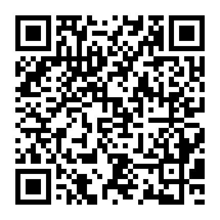 ☆转动命运之轮体育投注365网站_365体育投注账号被封_365体育周五提款Zard