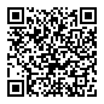 澳门金沙9001.com