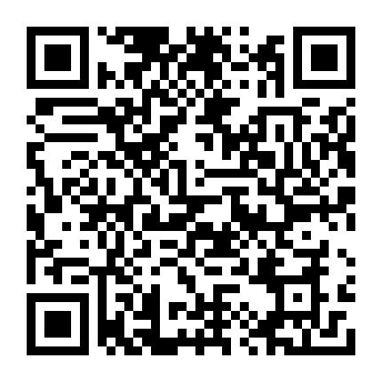 【越秀.5号线淘金站】淘金金融街+阳光次卧出租+限女生+1800(多图)