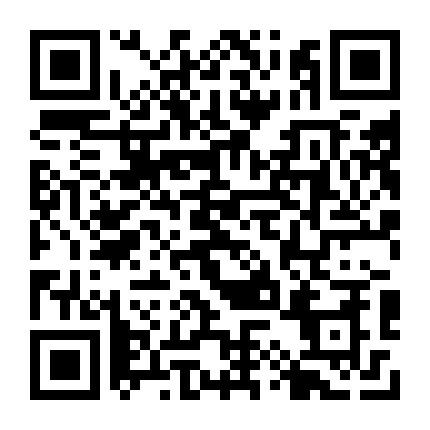 日本大阪-「优墅」NO.97-难波西樱川精装别墅
